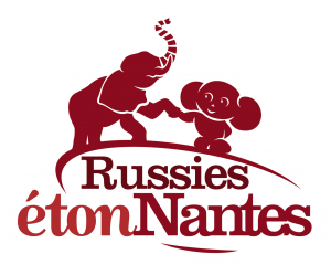 Association Russie étonNantes