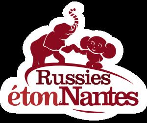 russies étonnantes