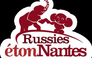 Association Russie étonNantes