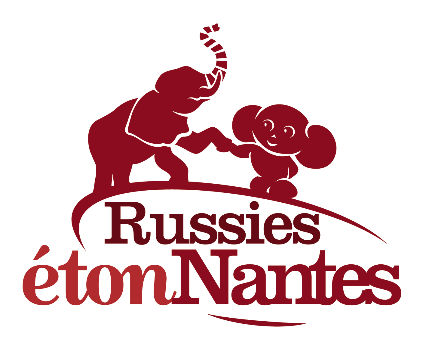 Association Russies étonNantes