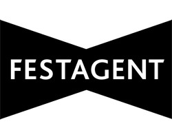 Festagent