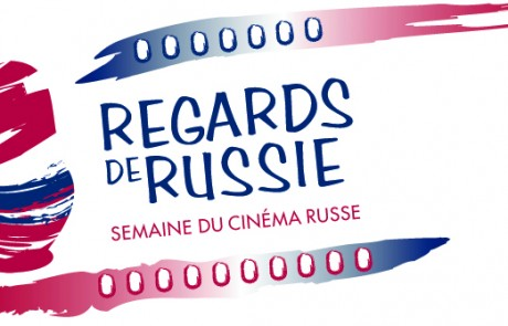 regards de russie