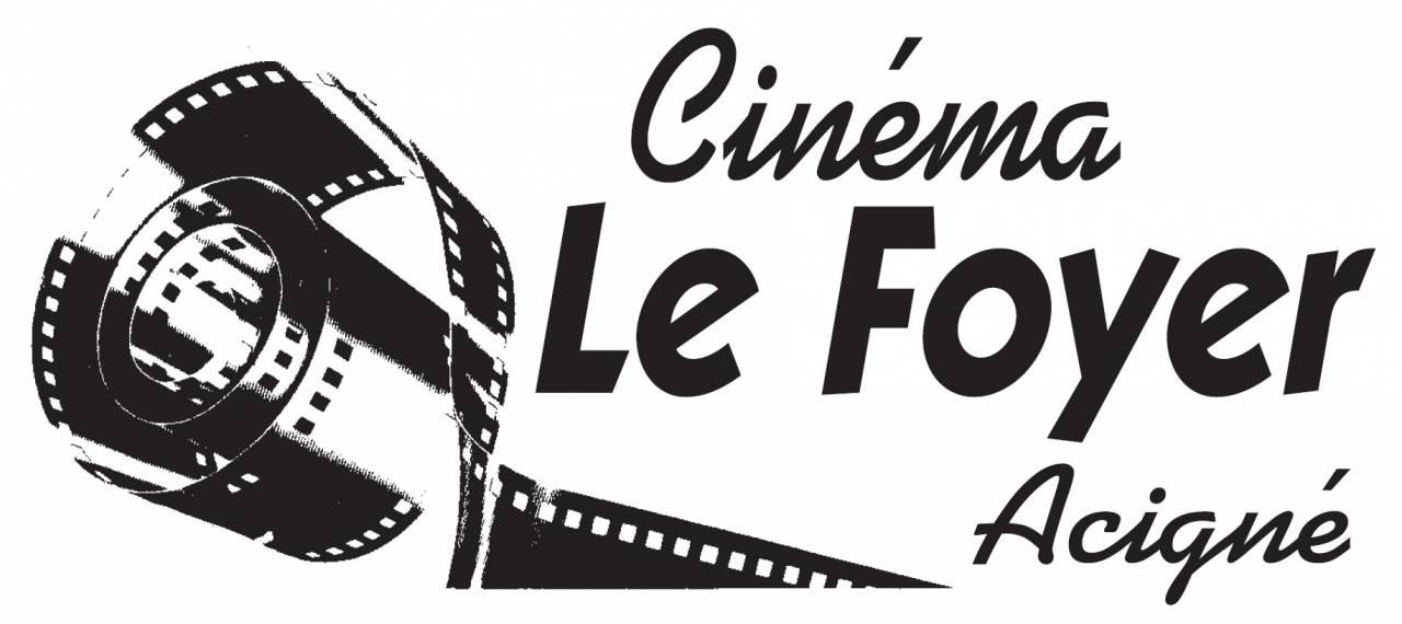Cinéma Le Foyer (Acigné)