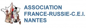 association france-russie