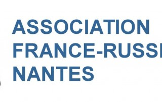 association frence russie