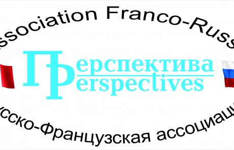 association franco-russe Perspectives