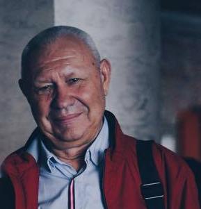 Vladimir Essinov