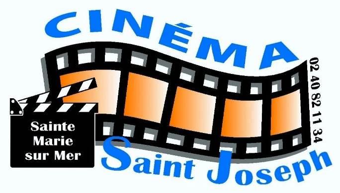 Cinéma Saint joseph