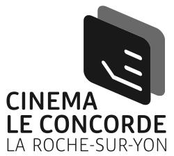 Cinéma Le Concorde (La Roche-sur-Yon)