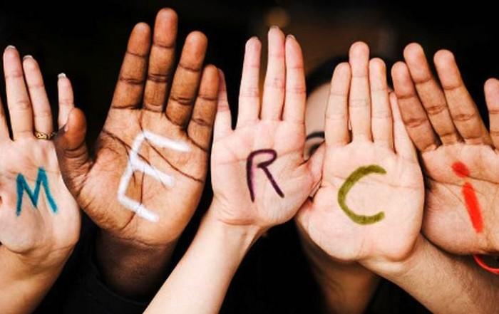 crowdfunding participatif générosité