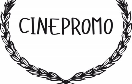 Cinepromo