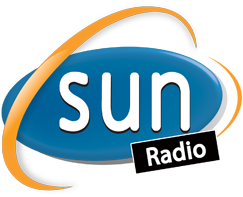 sun radio le son unique