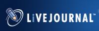logo live journal