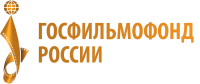 logo gosfilmofond