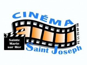cinéma st joseph