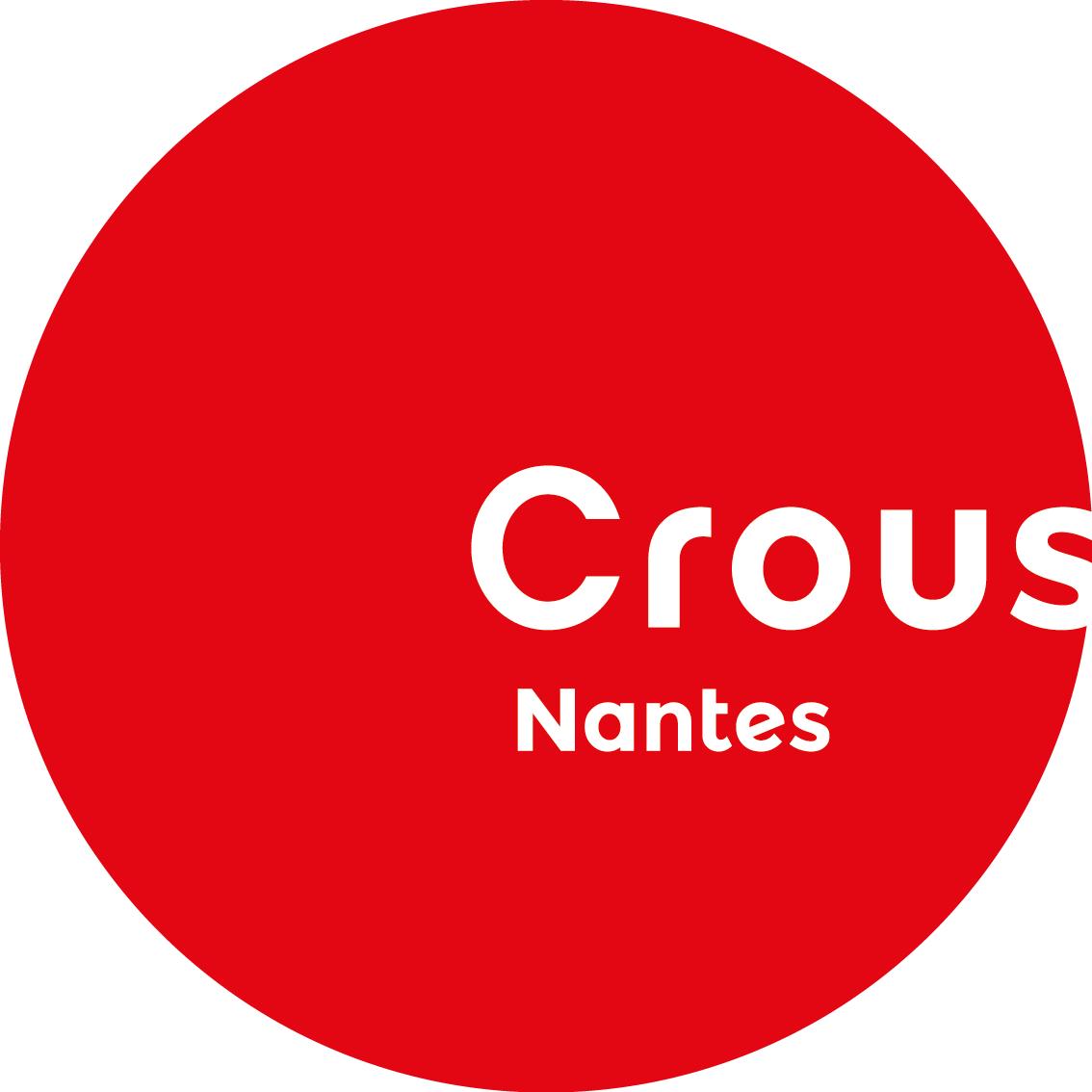 crous nantes