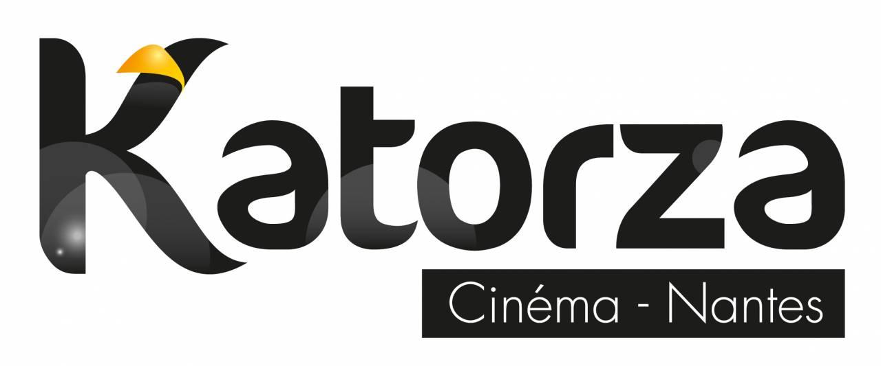 cinéma katorza