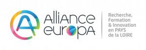 alliance europa nantes
