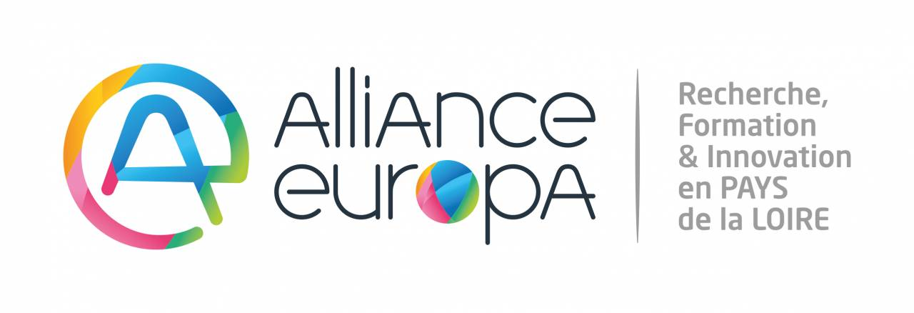 alliance europa nantes