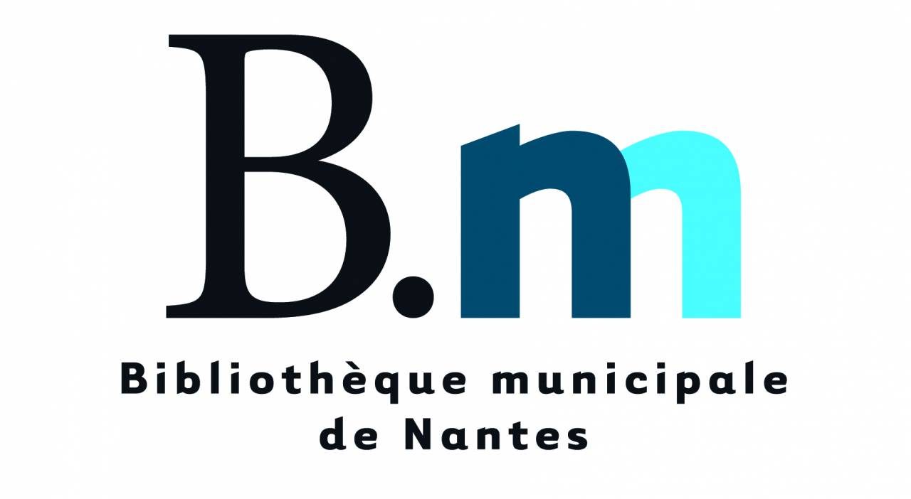 bibliothèque municipale nantes