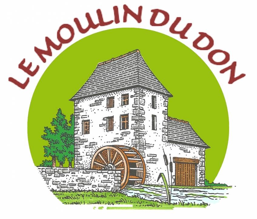 le moulin du don