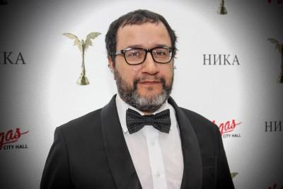 Vladimir Kott