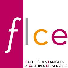 Faculté des Langues et Cultures Étrangères de l'Université de Nantes