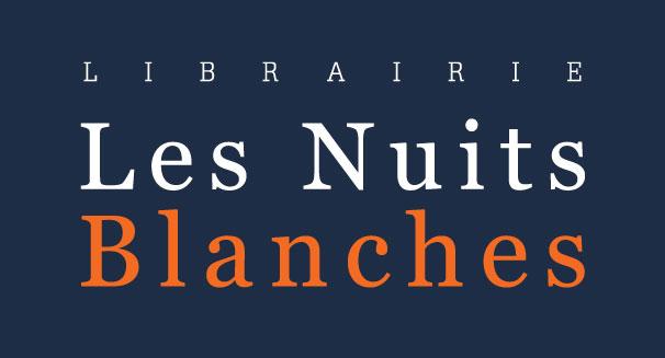 Librairie Les Nuits blanches
