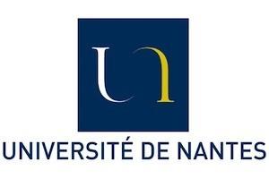 Univercité de Nantes