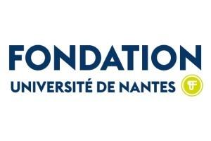 Fondation Université de Nantes